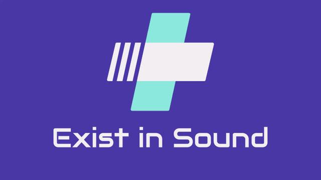 Exist in Sound - Firebrand (2021)