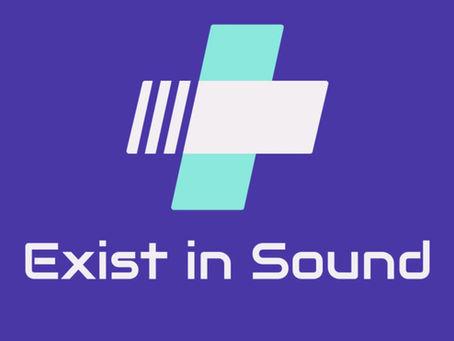 Exist in Sound - Firebrand (2013)