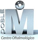 CENTRO OFTALMOLOGICO DOBLEM