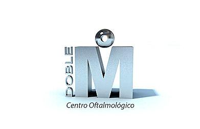 CENTRO OFTALMOLOGICO DOLEM