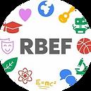 redondo-beach-educational-foundation_pro