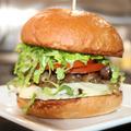 burger-tuesday.png