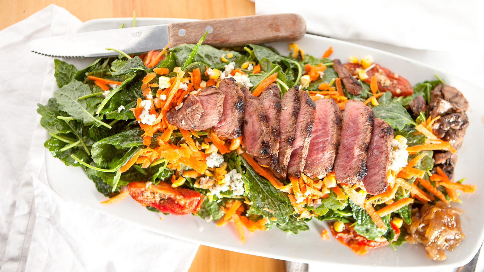 HealthySteakSalad_2