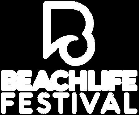 WHT_Beachlife_Logo_Stacked_Icon.png