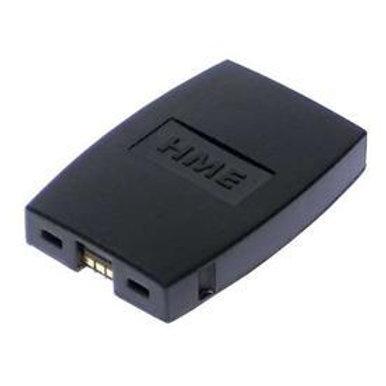 Battery for HME IQ (BAT42)