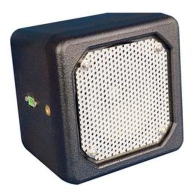 SP-10 Speaker from HME