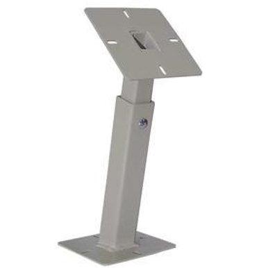 Pedestal, IC300