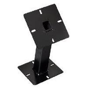 Bracket, IC300 wall mount