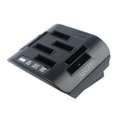 AC50 Battery Charger