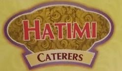 Hatimi Caterers Logo