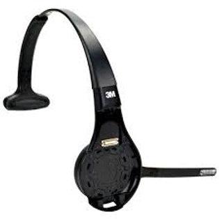 PAR® Drive Thru Headset Carrier G5