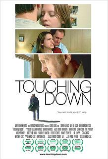 Touching_Down.jpg