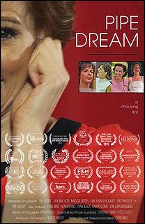 Pipe Dream poster.jpg