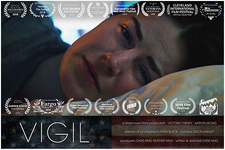VIGIL poster w WREATHS 2.jpg