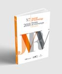 Núm.7(2018): Revista de Victimologia / Journal of Victimology