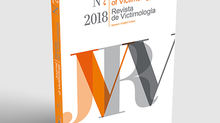 Núm.7(2018): Revista de Victimologia / Journal of Victimology