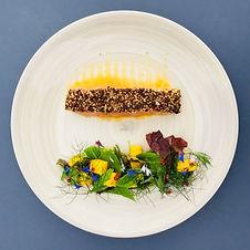 saumon_aux_épices_sauce_mangue_06.jpeg