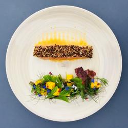 saumon_aux_épices_sauce_mangue_06