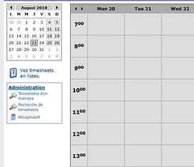 affichage calendrier.JPG