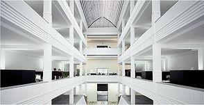 duval Guillaume Building.jpg