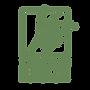 Vertical Logo Transparent.png
