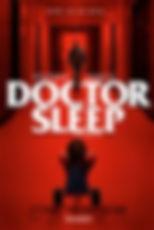 doctor-sleep-141258.jpg