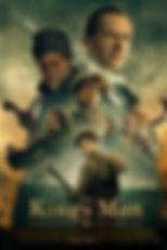 the-kings-man-140912.jpg