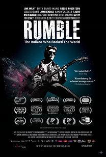 rumble-poster-2018_edited.jpg