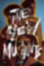 the-new-mutants-143757.jpg