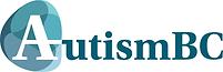 AutismBC.png