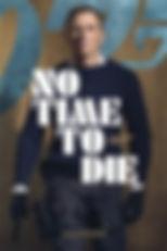 no-time-to-die-144537.jpg