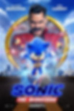 sonic-the-hedgehog-141997.jpg