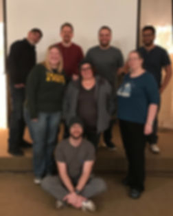 Duck Duck Moose 2019 Troupe.JPG