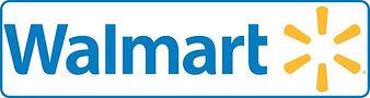 Vic's Walmart Logo.jpg