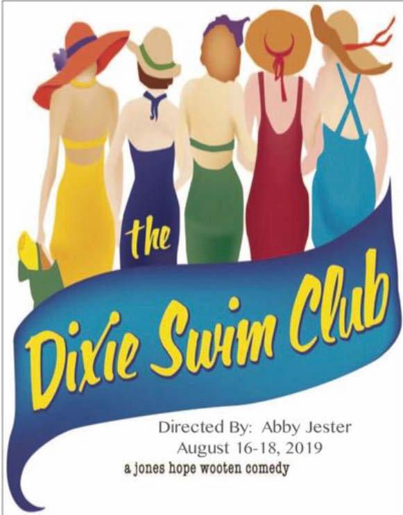 DIxie Swim CLub.jpg