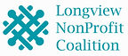 LNC Logo.jpg