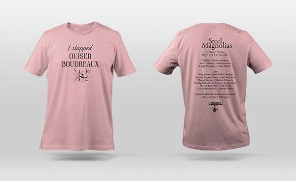 Steel Magnolias T-shirt Mockup.jpg