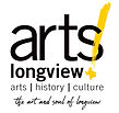 ARTS Longview Logo.jpg