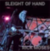 Sleight of Hand.jpg