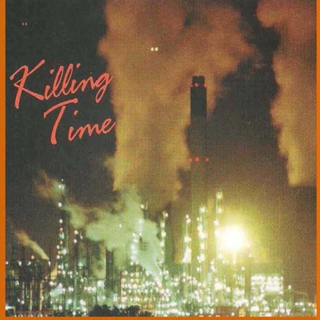 KillingTime