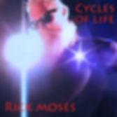 Cycles of Life.jpg