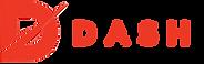 new_dash_logo.png