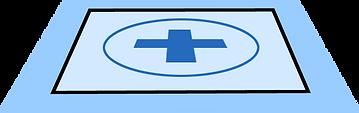 landingspot.png