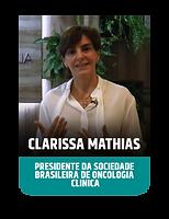 CLARISSA MATHIAS .png