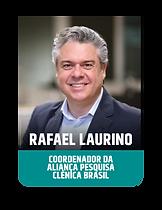 RAFAEL LAURINO .png