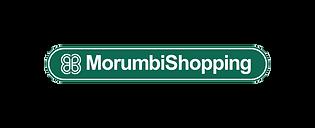 Shopping-morumbi.png