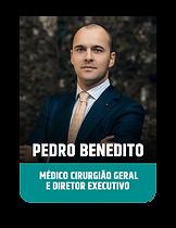 PEDRO BENEDITO.png