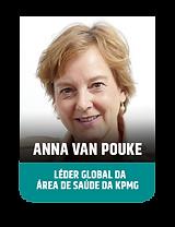 ANNA VAN POUKE.png
