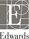 Edwards_Lifesciences_logo.png