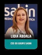 LIDIA ABDALA.png